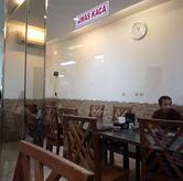Foto di Medan Baru