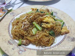 Foto 1 - Makanan di Kantin Bromo oleh Kevin Leonardi @makancengli