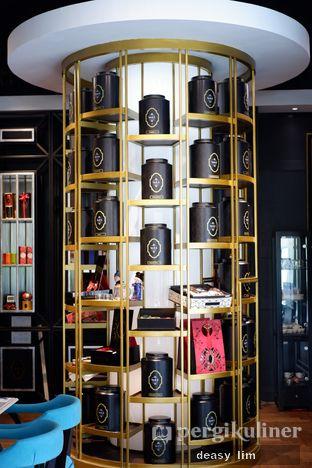 Foto 9 - Interior di Tea Et Al - Leaf Connoisseur oleh Deasy Lim