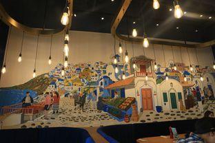 Foto 40 - Interior di Pizza Marzano oleh Levina JV (IG : levina_eat )