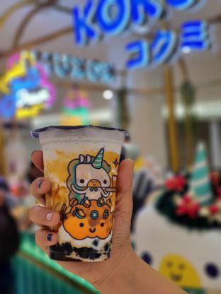 Foto review Kokumi oleh Amrinayu  2