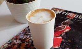 Terminal Coffee