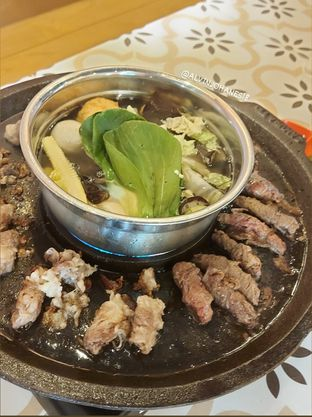 Foto 6 - Makanan di Sakura Tei oleh Alvin Johanes