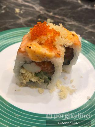 Foto 3 - Makanan di Sushi Go! oleh bataLKurus