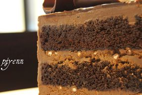 Foto Cake Lab