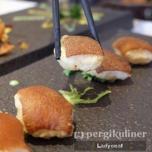 Foto 13 - Makanan di House Of Yuen - Fairmont Jakarta oleh Ladyonaf @placetogoandeat