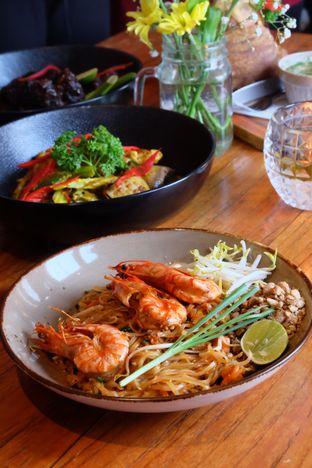 Foto 2 - Makanan di Ying Thai oleh Yuli || IG: @franzeskayuli