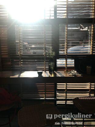 Foto review Woodpecker Coffee oleh Ria Tumimomor IG: @riamrt 3
