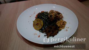 Foto 30 - Makanan di Cafe Kumo oleh Mich Love Eat