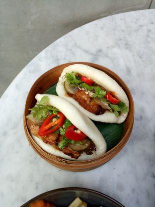Foto 3 - Makanan di Bo & Bun Asian Eatery oleh Janice Agatha