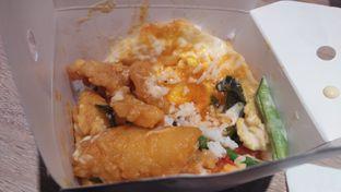 Foto review Daily Box oleh Review Dika & Opik (@go2dika) 7