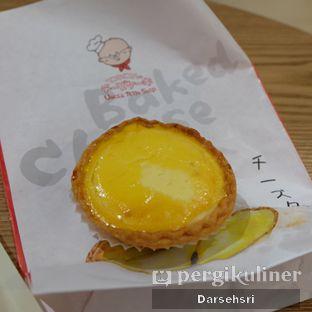 Foto 2 - Makanan di Uncle Tetsu oleh Darsehsri Handayani