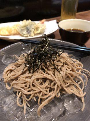 Foto 2 - Makanan di Kaihomaru oleh Eet Harfyandho