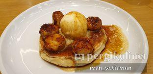 Foto 1 - Makanan di Pancious oleh Ivan Setiawan