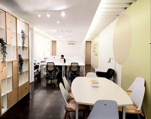 Foto - Interior di Aiko Coffee oleh bre atmaja