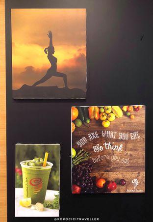 Foto 6 - Interior di Jamba Juice oleh kokocici traveller