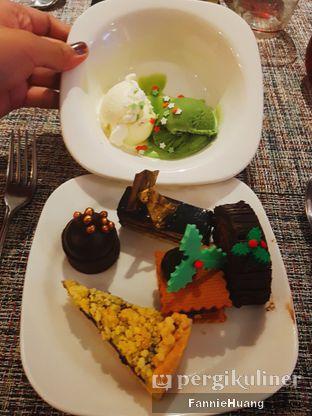 Foto 10 - Makanan di Collage - Hotel Pullman Central Park oleh Fannie Huang  @fannie599