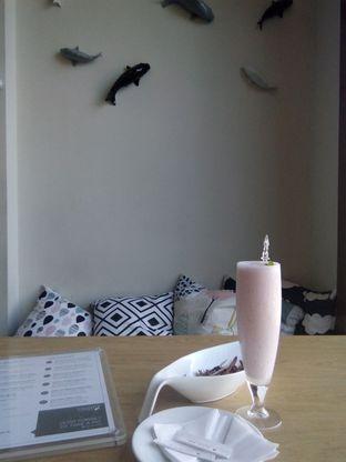 Foto 2 - Makanan di Fukudon Coffee N Eatery oleh Arindi Maharani