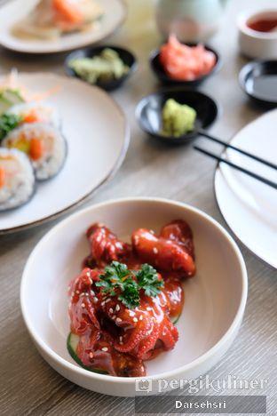 Foto 5 - Makanan di Sushi Itoph oleh Darsehsri Handayani