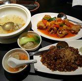 Foto di Dharma Kitchen