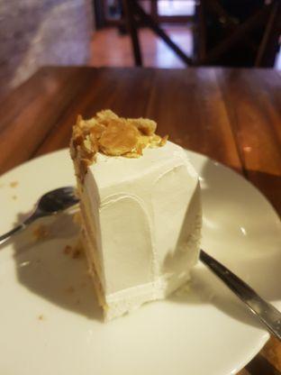 Foto 1 - Makanan di Six Ounces Coffee oleh Jessica capriati