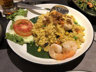 Foto 2 - Makanan di Thai I Love You oleh Michael Wenadi