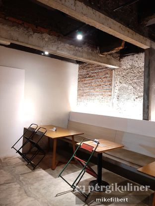 Foto 9 - Interior di Kopikalyan oleh MiloFooDiary   @milofoodiary