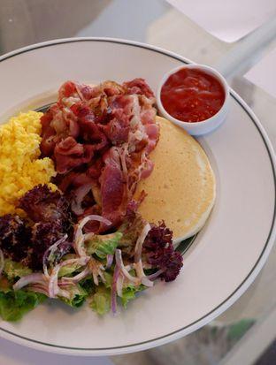 Foto 18 - Makanan di Gram Cafe & Pancakes oleh yudistira ishak abrar