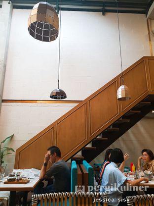 Foto 1 - Interior di Amyrea Art & Kitchen oleh Jessica Sisy