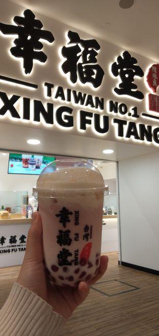 Foto review Xing Fu Tang oleh duocicip  4