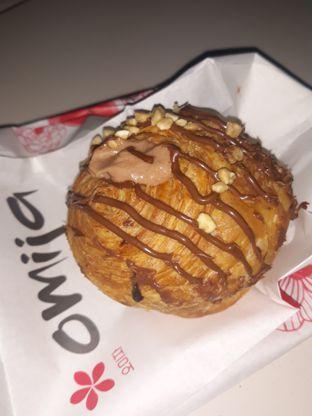 Foto 1 - Makanan di Omija oleh Mouthgasm.jkt