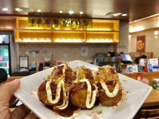 Foto 7 - Makanan di Ringer Hut oleh FebTasty  (Feb & Mora)