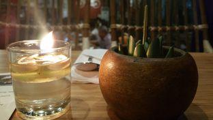 Foto 3 - Interior di Lot 9 oleh Novita Marpaung