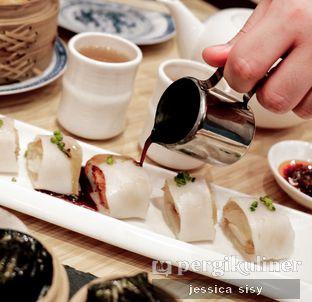 Foto review Wan Treasures oleh Jessica Sisy 3