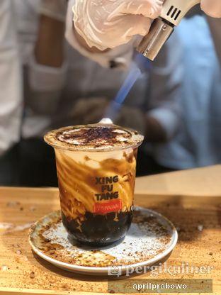 Foto review Xing Fu Tang oleh Cubi  7
