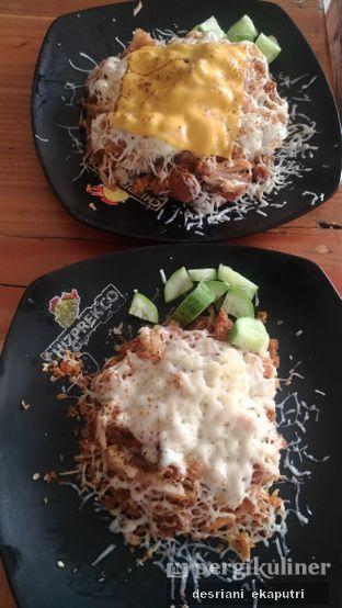 Foto 3 - Makanan di Chizprek Co oleh Desriani Ekaputri (@rian_ry)