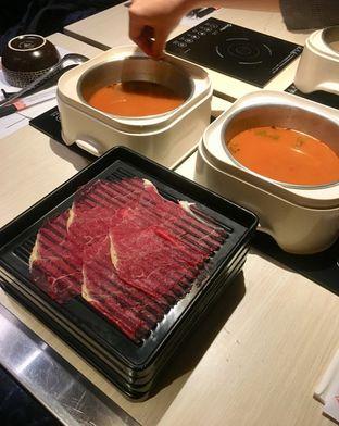 Foto 20 - Makanan di Shabu Hachi oleh Prido ZH