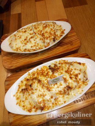 Foto 2 - Makanan di Zenbu oleh Rahel Moudy