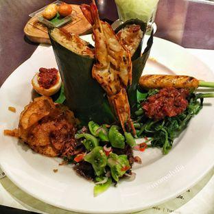 Foto 5 - Makanan di Roemah Rempah oleh Lydia Adisuwignjo