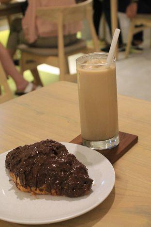 Foto 24 - Makanan di Myriad oleh Prido ZH