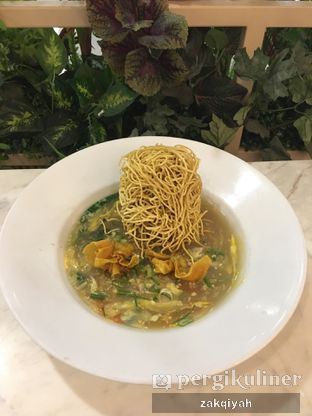 Foto 1 - Makanan di My Kopi-O! oleh Nurul Zakqiyah