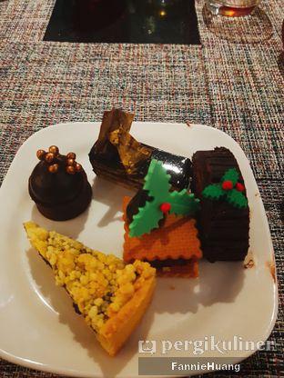 Foto 9 - Makanan di Collage - Hotel Pullman Central Park oleh Fannie Huang  @fannie599