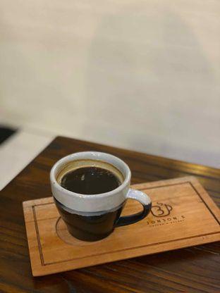 Foto 5 - Makanan di Jonbon's Coffee & Eatery oleh Jeljel