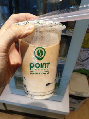 Foto review Point Coffee oleh Pengembara Rasa 1