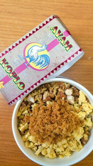Foto review Ayam Koplo oleh thehandsofcuisine  1