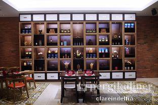 Foto 2 - Interior di Sapori Deli - Fairmont Jakarta oleh claredelfia