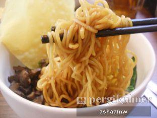 Foto 4 - Makanan di Mie & You oleh Asharee Widodo