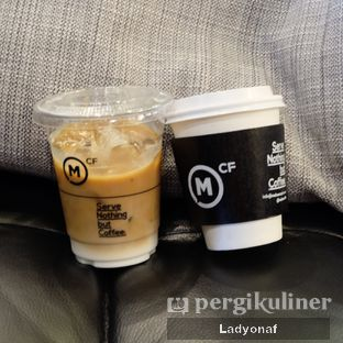 Foto 6 - Makanan di Makna Coffee oleh Ladyonaf @placetogoandeat