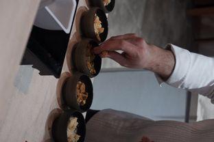 Foto 4 - Makanan di Paris Sorbet oleh Della Ayu