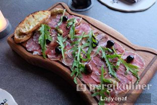 Foto review Animale Restaurant oleh Ladyonaf @placetogoandeat 22